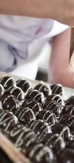 chocolate tales truffles